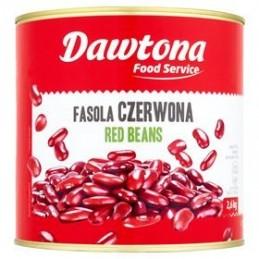 DAWTONA FOOD SERVICE FASOLA...