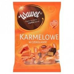 WAWEL KARMELOWE W...