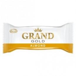 KORAL GRAND GOLD LODY O...