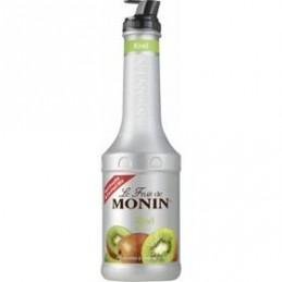 MONIN PUREE KIWI 1 L