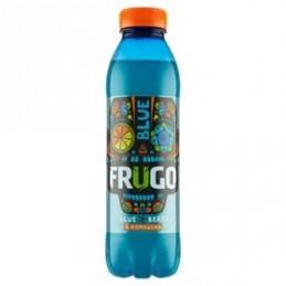 FRUGO 6X500ML B.BERRY