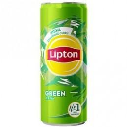 LIPTON ICE TEA GREEN NAPÓJ...