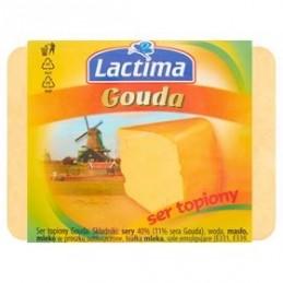 LACTIMA SER TOPIONY GOUDA...