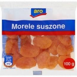 ARO MORELA SUSZONA 100 G 12...