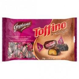 GOPLANA TOFFINO W...