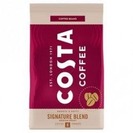 COSTA COFFEE KAWA ZIARNISTA...