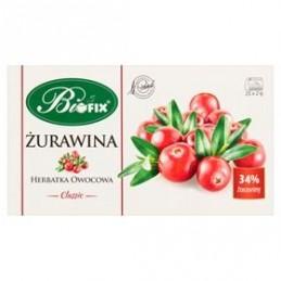 BIFIX CLASSIC ŻURAWINA...