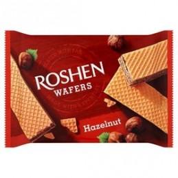 ROSHEN WAFFERS HAZELNUT...