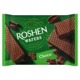 ROSHEN WAFFERS CHOCO...