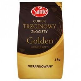 SANTE GOLDEN GRANULATED...