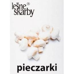 KASOL PIECZARKI SUSZONE...