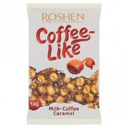 ROSHEN COFFEELIKE KARMELKI...