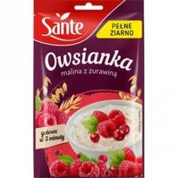 SANTE OWSIANKA...