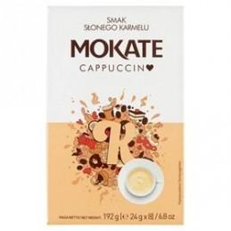 MOKATE CAPPUCINO YOUNG...