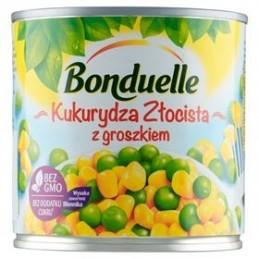 BONDUELLE KUKURYDZA Z...