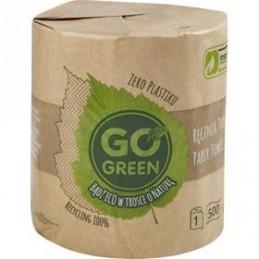 GO GREEN RĘCZNIK 500L OP.PAP
