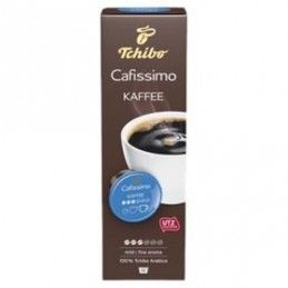 TCHIBO CAFISSIMO KAFFEE...