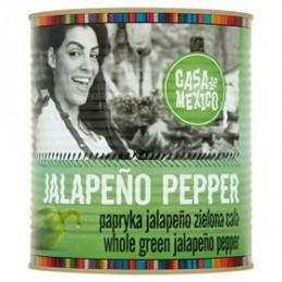 CASA DE MEXICO PAPRYKA...