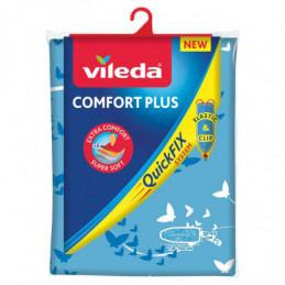 VILEDA COMFORT PLUS...