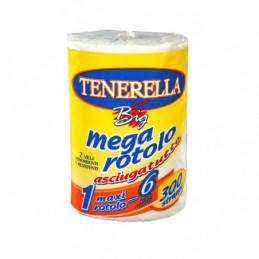 TENERELLA RĘCZNIK PAPIEROWY...