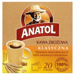 ANATOL KAWA ZBOŻOWA...