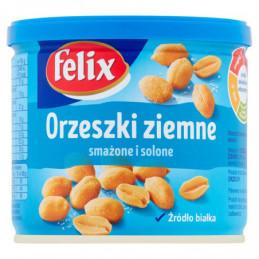 FELIX ORZESZKI ZIEMNE...