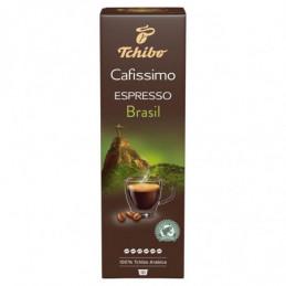 TCHIBO CAFISSIMO ESPRESSO...