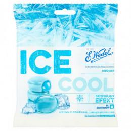 E. WEDEL ICE COOL CUKIERKI...