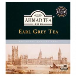 AHMAD TEA EARL GREY HERBATA...