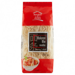 HOUSE OF ASIA MAKARON MIE...