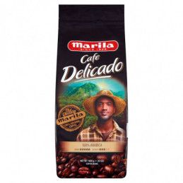 MARILA CAFE DELICADO KAWA...