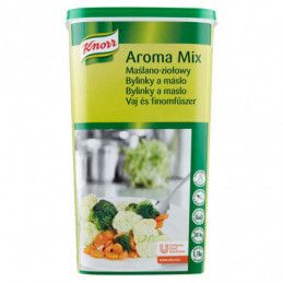 KNORR AROMA MIX...