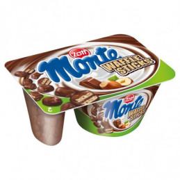 MONTE DESER CHOCO FLAKES...