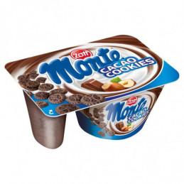 MONTE DESER CHOCO...