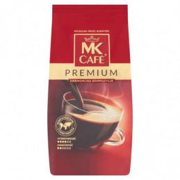 MK CAFÉ PREMIUM KAWA PALONA...