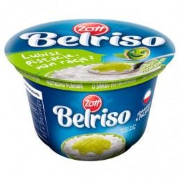 ZOTT BELRISO DESER CLASSIC...