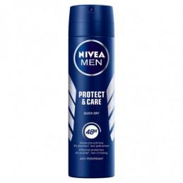 NIVEA MEN PROTECT & CARE...