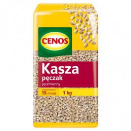 CENOS KASZA JĘCZMIENNA...