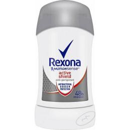 REXONA ACTIVE SHIELD...