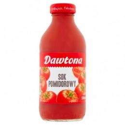 DAWTONA SOK POMIDOROWY 330...