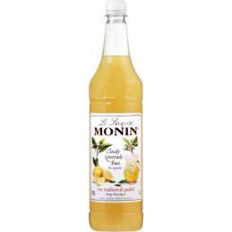 MONIN SYROP LEMONIADA 1 L PET