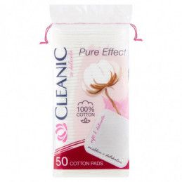 CLEANIC PURE EFFECT SOFT...