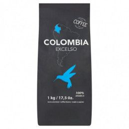 MAZZINI COLOMBIA EXCELSO...