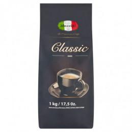 MAZZINI COFFEE CLASSIC KAWA...
