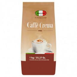MAZZINI CAFE CREMA KAWA...