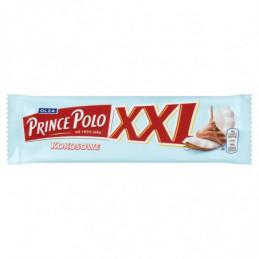 PRINCE POLO XXL WAFELEK Z...