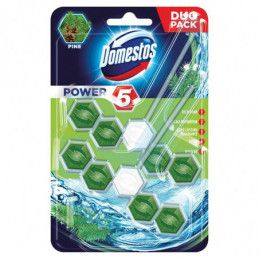 DOMESTOS POWER 5 PINE...