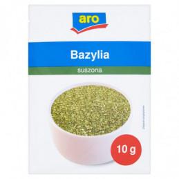 ARO BAZYLIA SUSZONA 10 G 10...