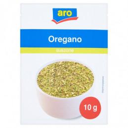 ARO OREGANO 10 G