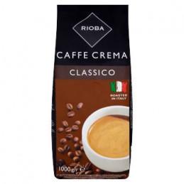 RIOBA CAFFÉ CREMA CLASSICO...